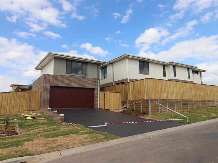 Lot 341 Bowerman Rd, Elderslie