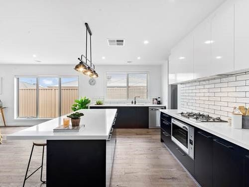 Lot 15 Caselli Street, Ballarat Central