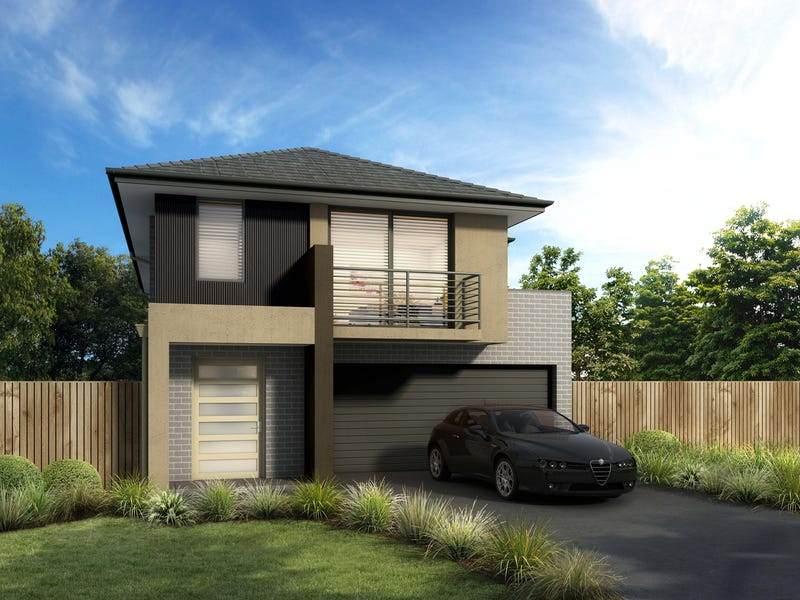 Lot 423 Singapore Road, Edmondson Park