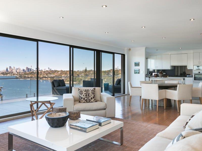 20 Brooks Street, Linley Point, NSW 2066