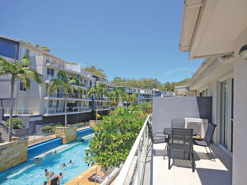 100/1A Tomaree Street, Nelson Bay, NSW 2315