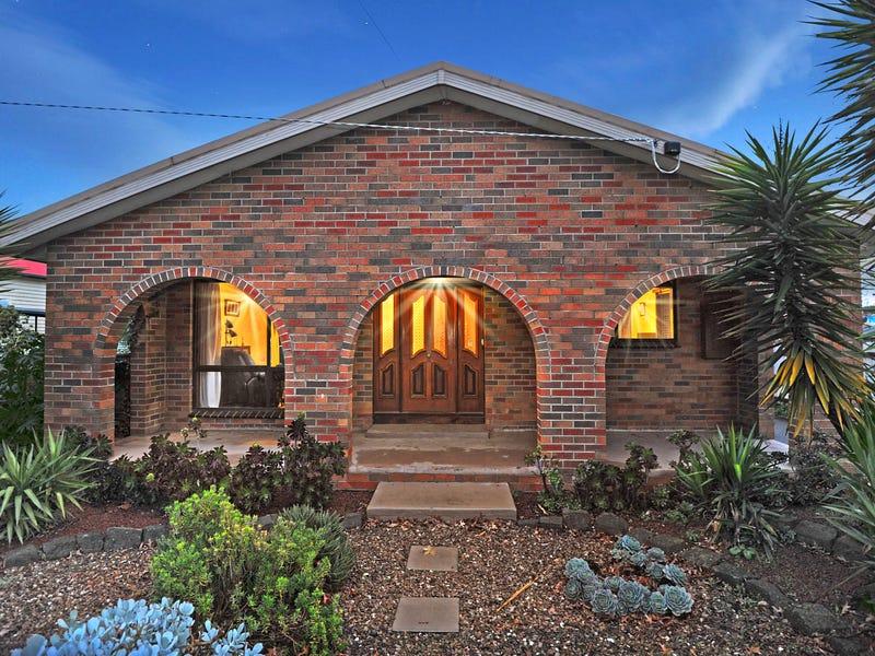 903 Armstrong Street North, Ballarat North