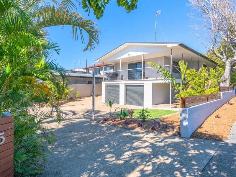 25 Sunbird Avenue, Paradise Point
