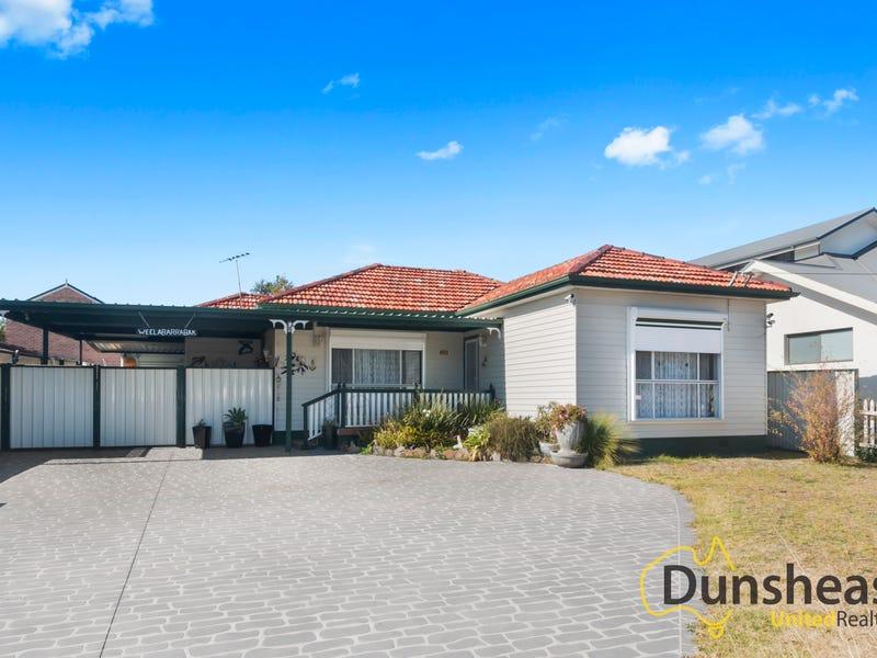 26 Clarence Street, Macquarie Fields