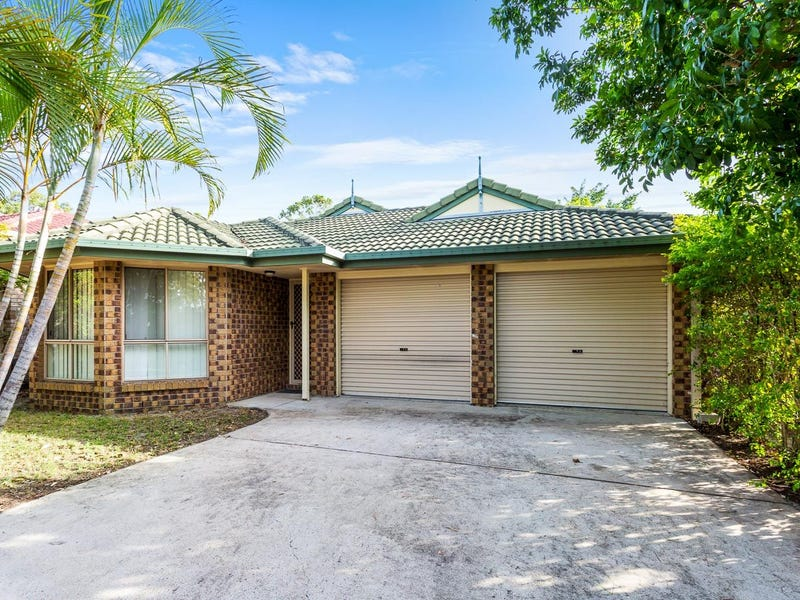 7 Rundle Street, Forest Lake, Qld 4078