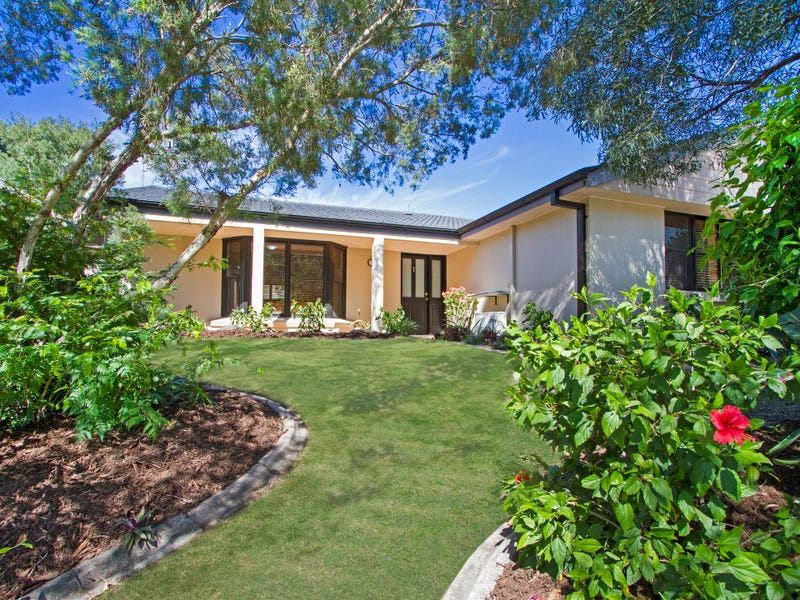 1 The Promontory, Helensvale