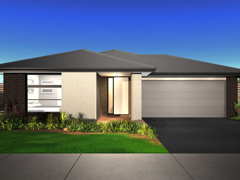 Lot 67 Cromwell Road, Leneva