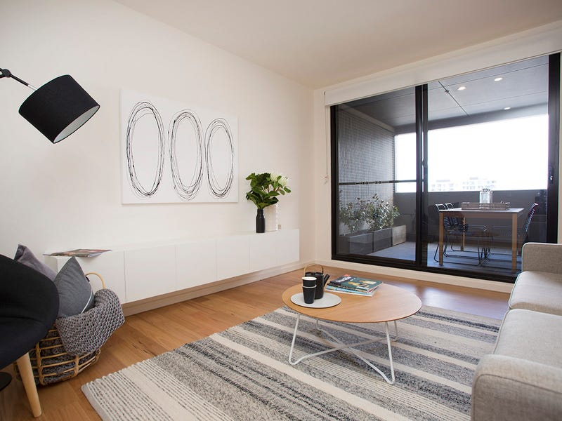 105/20 Mocatta Place on Hurtle Square, Adelaide