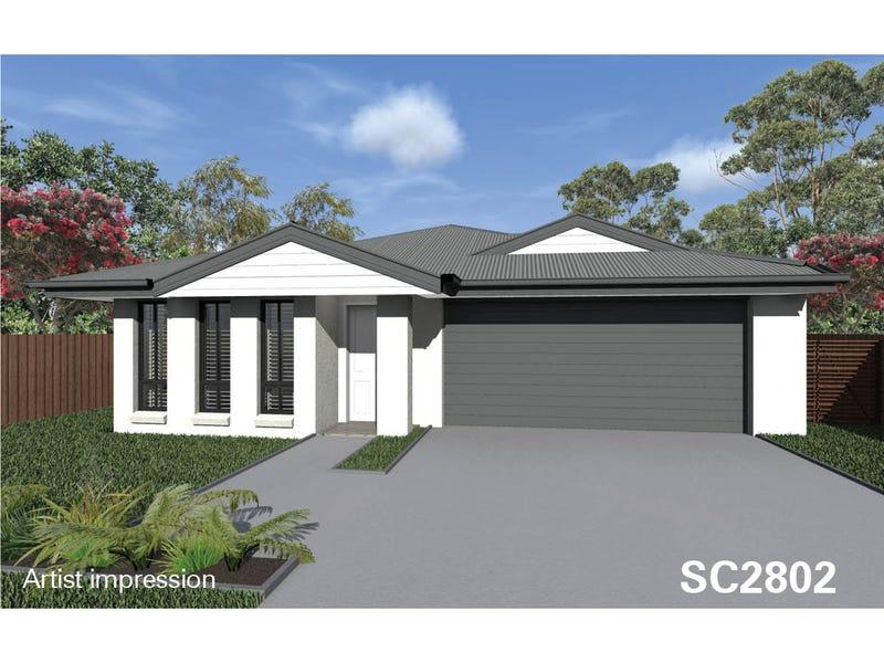 Lot 234, 102 Adelaide North Street, Cranley