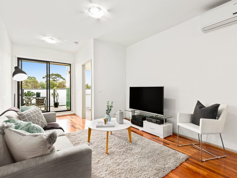 24/76 East Boundary Road, Bentleigh East
