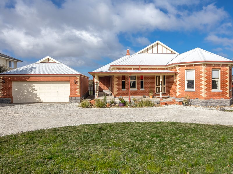 10 Cassandra Close, Gisborne