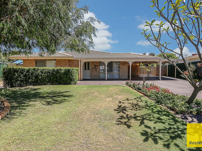 7 Mallee Place, Morley