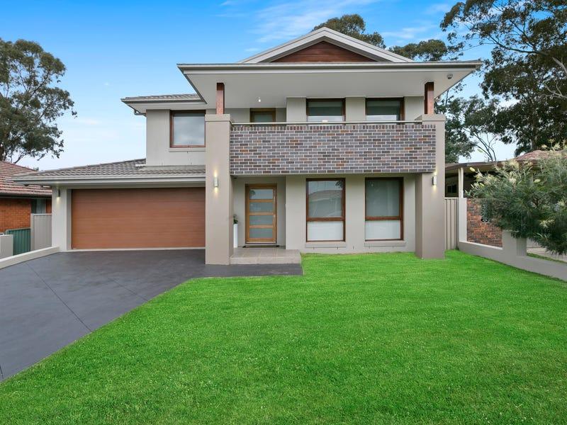 163 Darling Street, Greystanes, NSW 2145