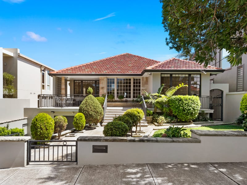 3 Portland Street Dover Heights NSW 2030