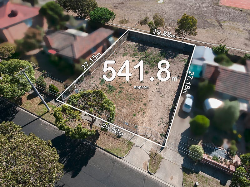 16 Dwyer Avenue, Reservoir, Vic 3073
