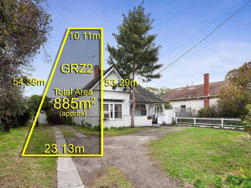 5 Grange Road, Caulfield East