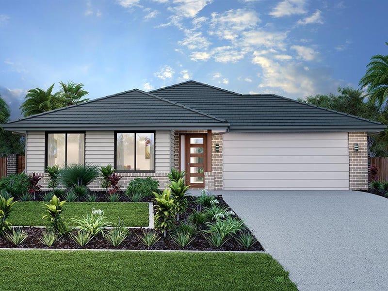 Lot 130 Jardine Road, Sunshine Bay