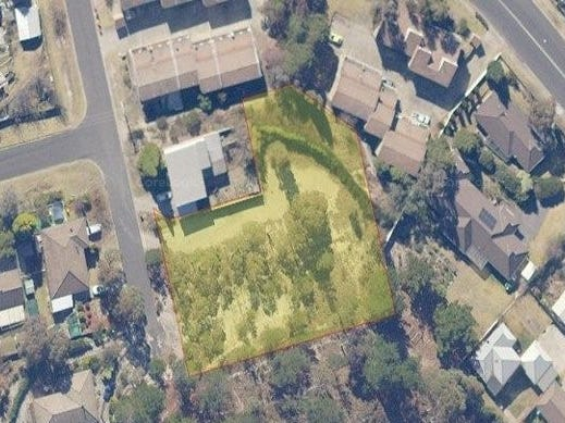 1A High Street, Lithgow, NSW 2790