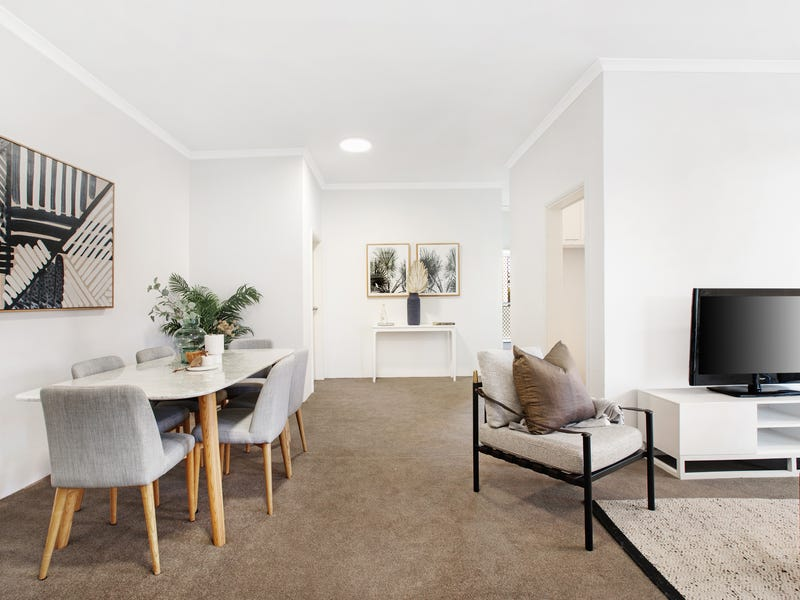 5/220 Victoria Road Bellevue Hill NSW 2023
