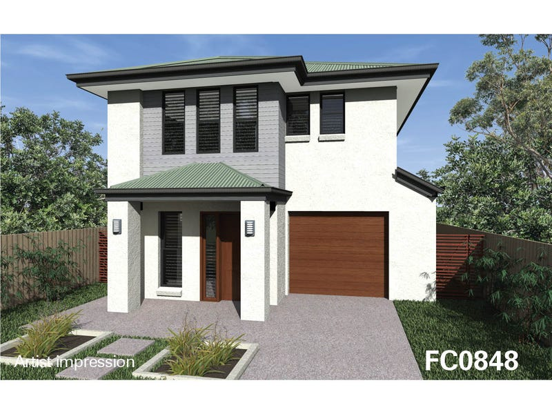 Address available on request, Coopers Plains