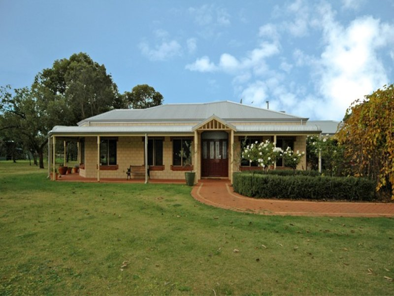76 Aveley Road, Belhus, WA 6069