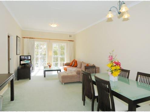 24 2 Mayfair Street West Perth Wa 6005 Property Details