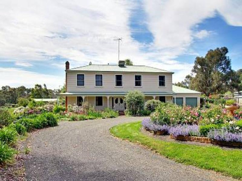 Address available on request, Won Wron, Vic 3971