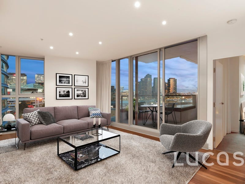 S905 231 Harbour Esp Docklands Vic 3008 Property Details