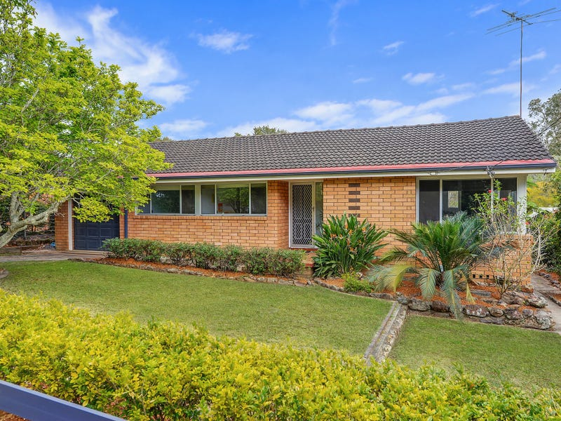 17 Myall Road, Mount Colah, NSW 2079