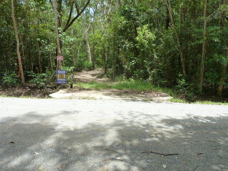 Lot 203 Cedar Road, Cow Bay, Qld 4873
