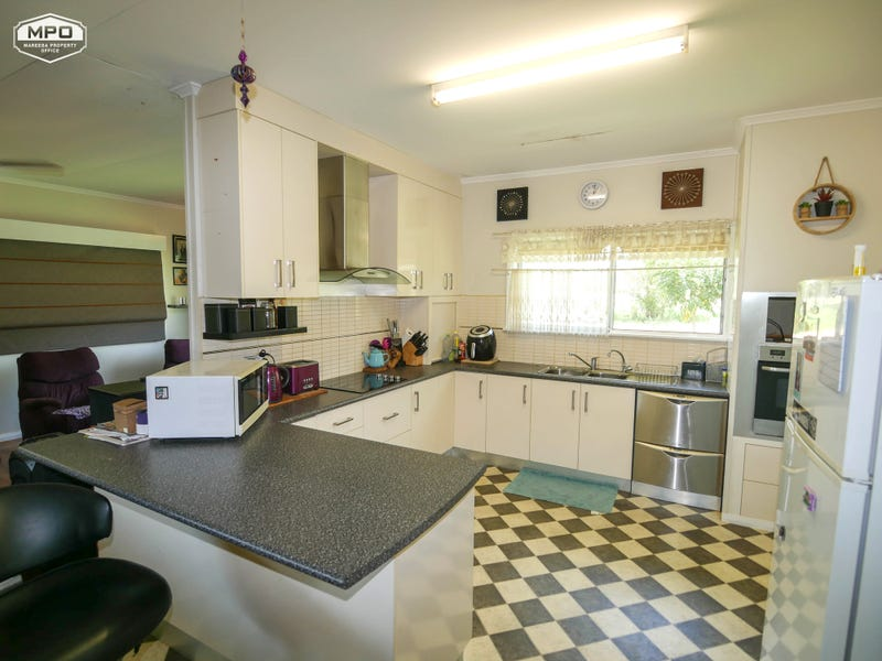 Address available on request, Mutchilba, Qld 4872