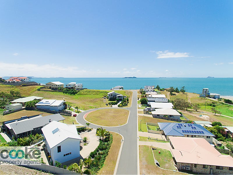 Keppel Sands, QLD 4702 Sold Houses Prices & Auction Results