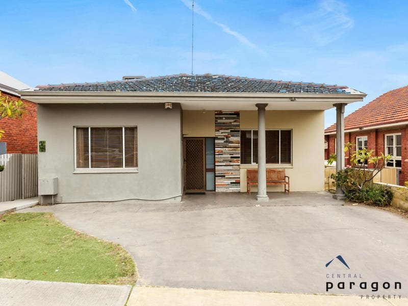 115 Angove Street, North Perth