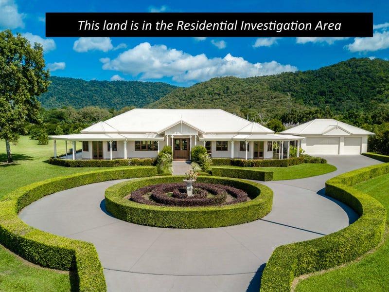 L1 Ferrero Road, Port Douglas