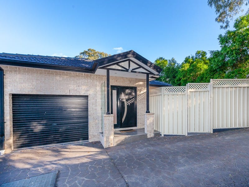 14D Boronia Street, South Wentworthville