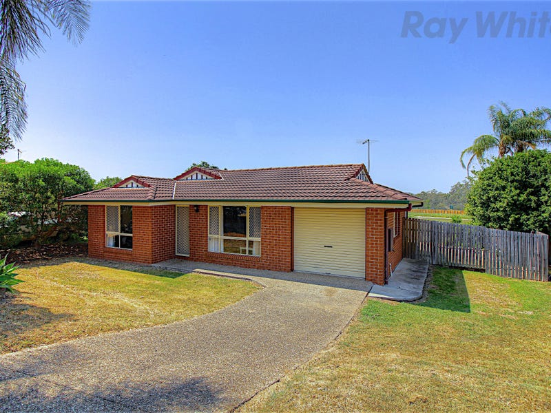 3 Hillcrest Place, Flinders View
