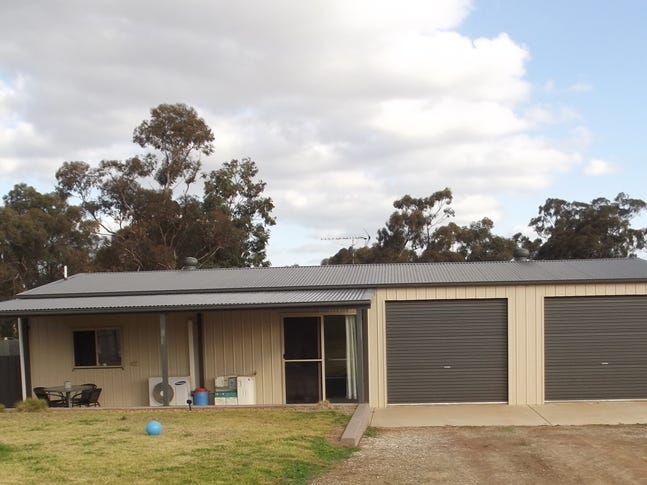 4 Kingdon Drive, Coolamon, NSW 2701