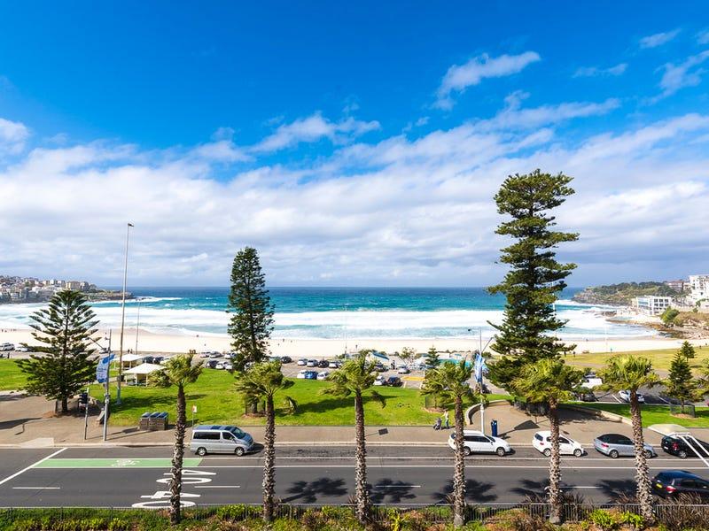 108-110 Campbell Parade Bondi Beach NSW 2026