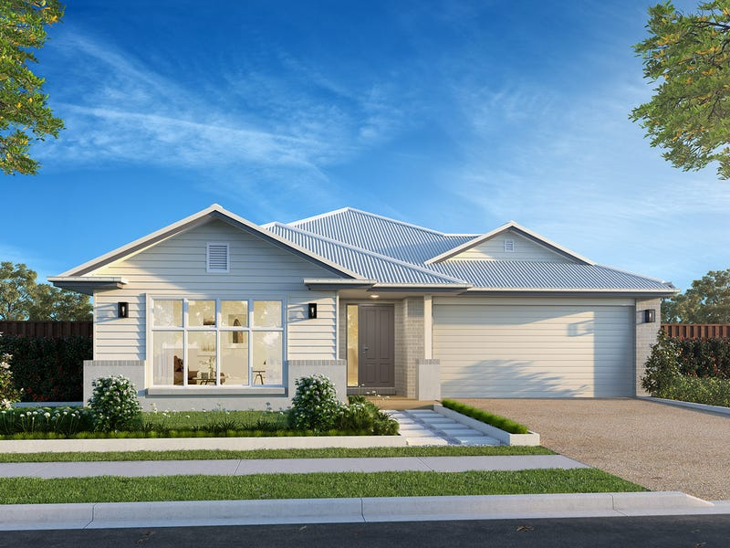 New House and Land Packages For Sale in Ellinbank, VIC 3821