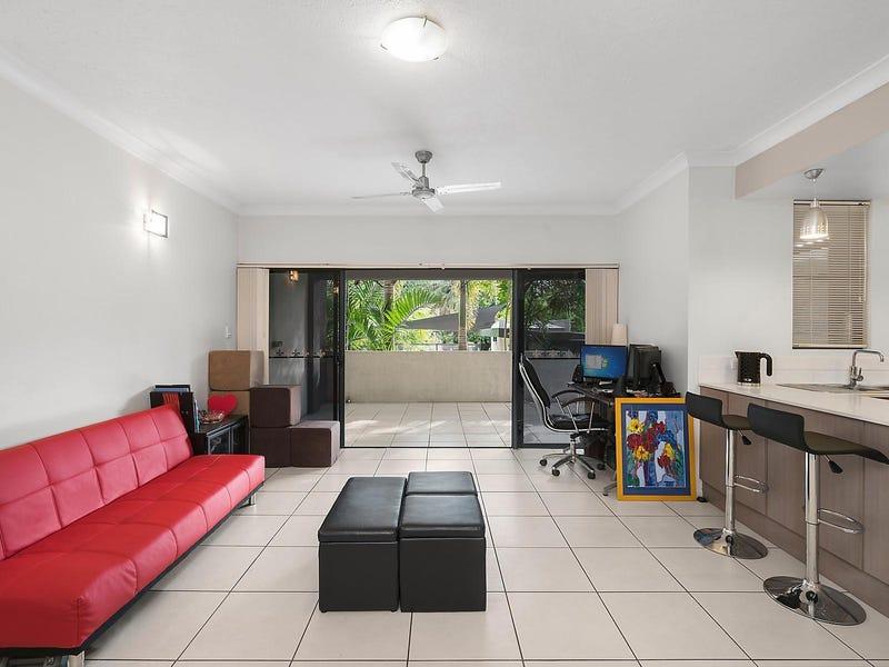 1/172 McLeod Street, Cairns North