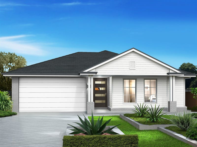 Lot 46 Proposed Road, South Nowra