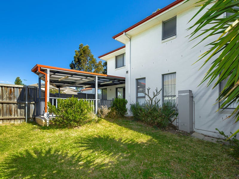 1 Brampton Avenue, Glenfield