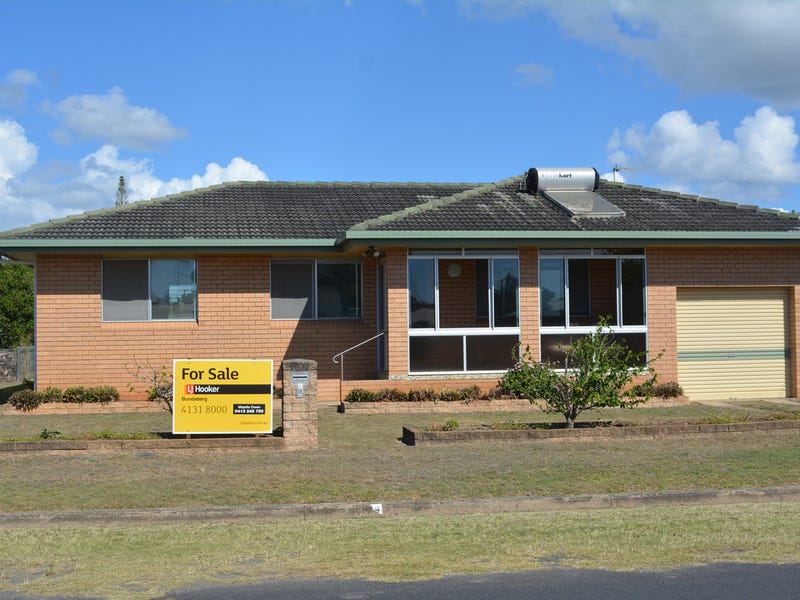 34a High Street, Walkervale, Qld 4670