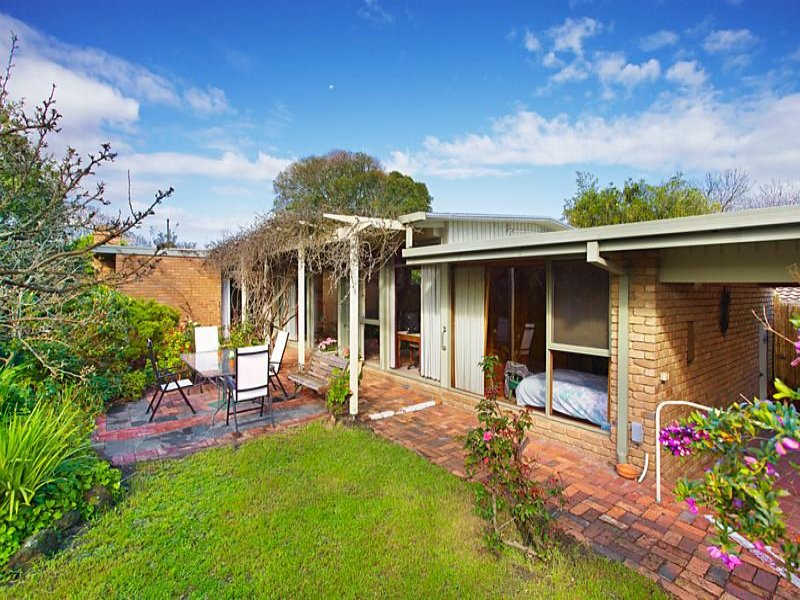 84 Dalgetty Road, Beaumaris, Vic 3193