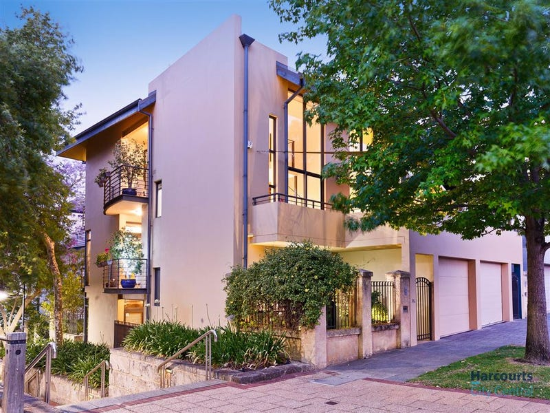 14a wittenoom street east perth wa 6004 property details. Black Bedroom Furniture Sets. Home Design Ideas