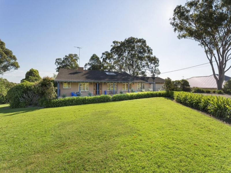 53 Box Road, Box Hill, NSW 2765 - Property Details