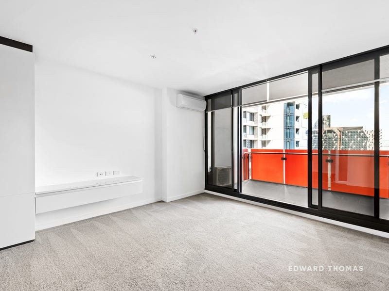 910/639 Lonsdale Street, Melbourne, Vic 3000