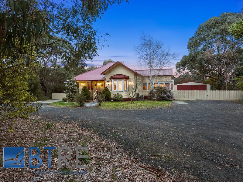 71 Milne Street, Crib Point
