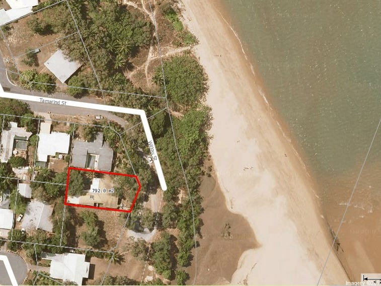 65 Willow Street, Holloways Beach
