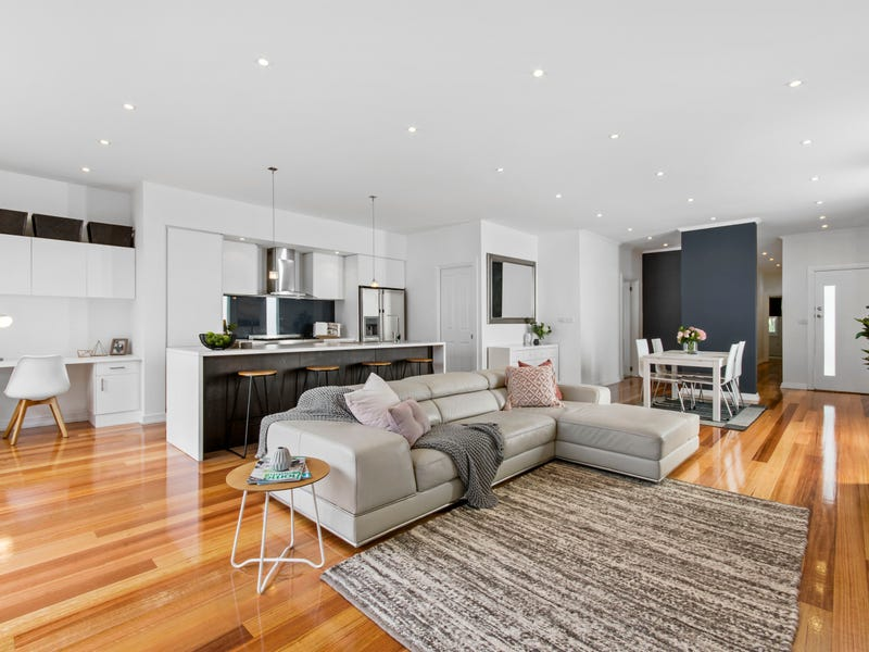 38A Old Lilydale Road, Ringwood East